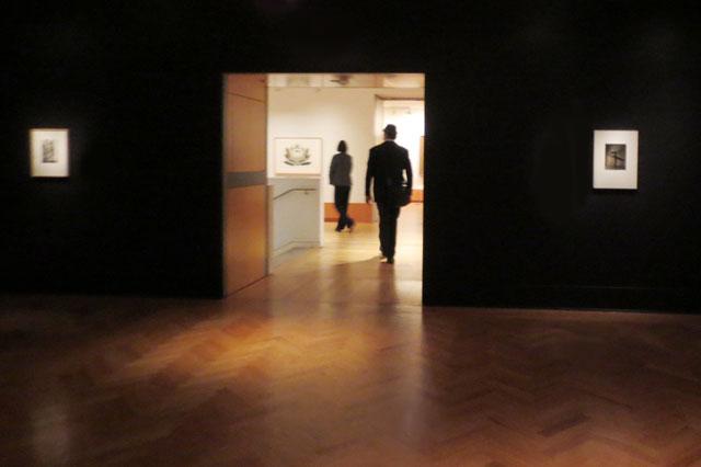 walking-through-ago