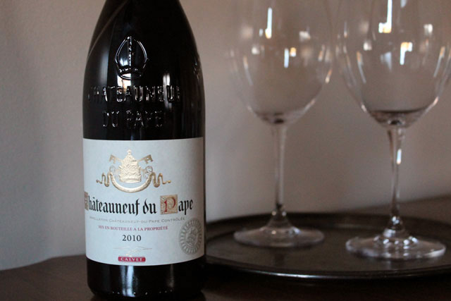 chateauneuf-du-pape-wine-from-st-martin