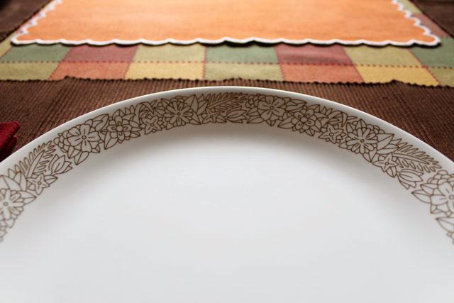 corelle-plate-detail