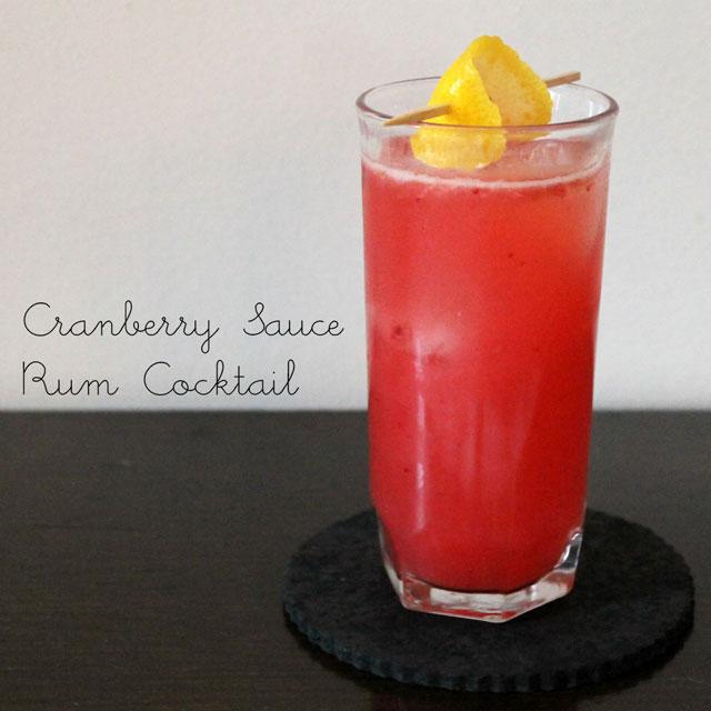 cranberry-sauce-rum-cocktail
