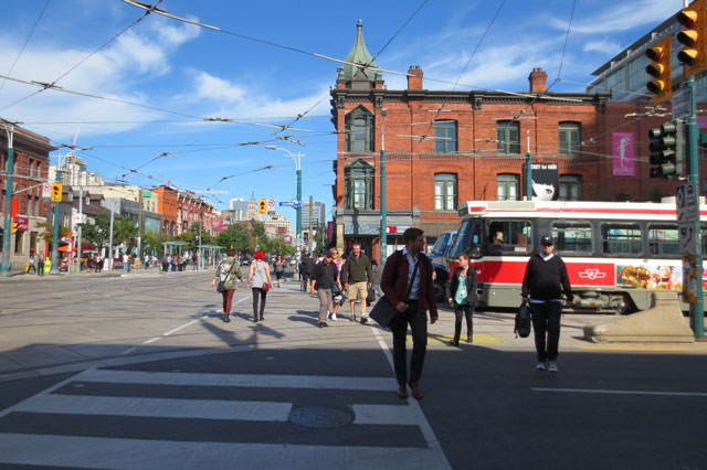 crossing-spadina-at-queen-st-west