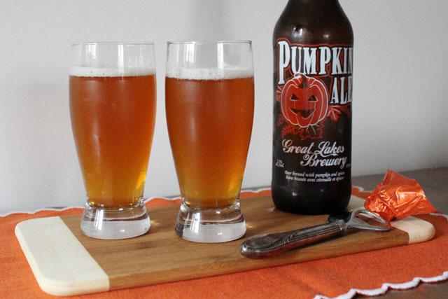 great-lakes-brewery-pumpkin-ale