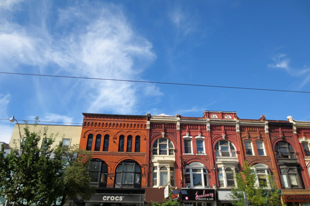 old-buildings-queen-spadina