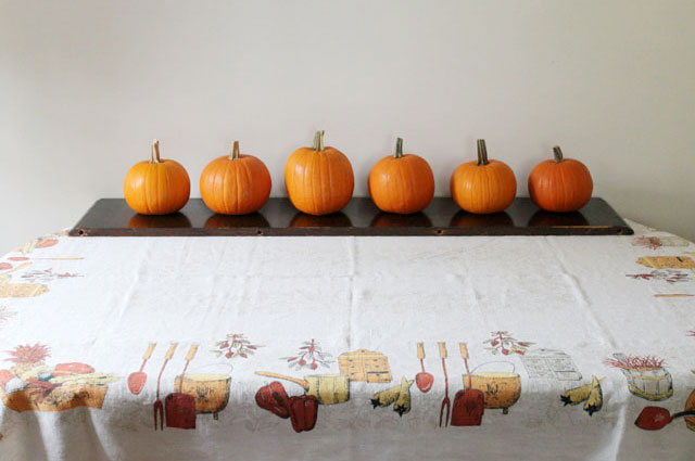 pie-pumpkins