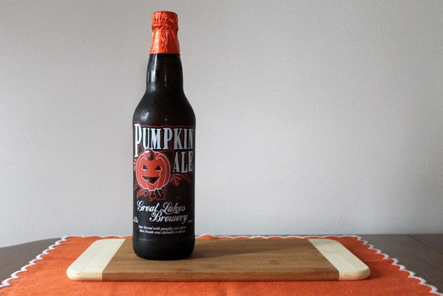 pumpkin-ale-great-lakes-brewery