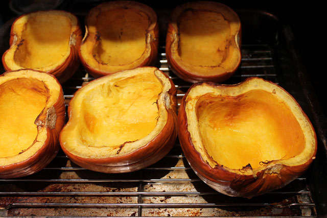 roasted-pie-pumpkins