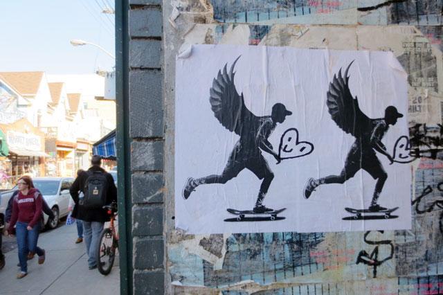 street-art-kensington-market