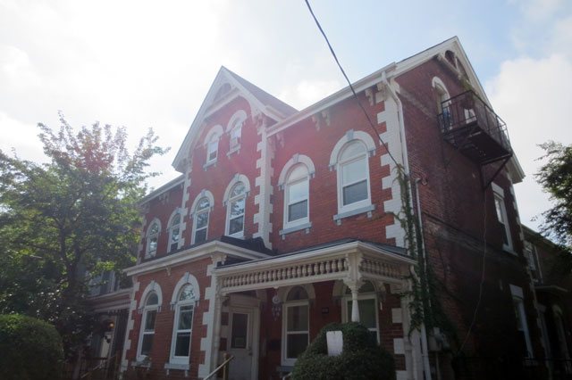 2-home-mansion-on-sherbourne-street-2