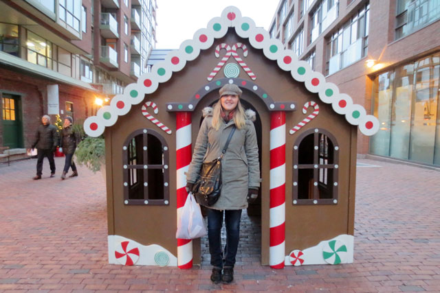 a-at-gingerbread-house