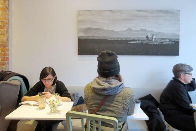 at-fika-cafe