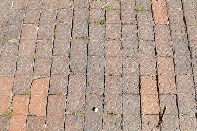 brick-path-detail-toronto