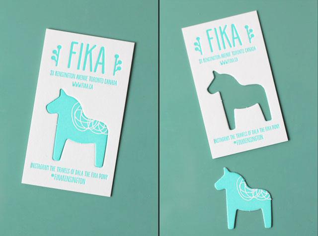 business-card-fika-cafe