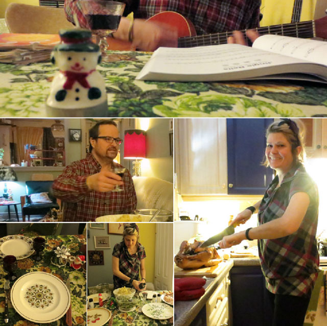 christmas-collage-1
