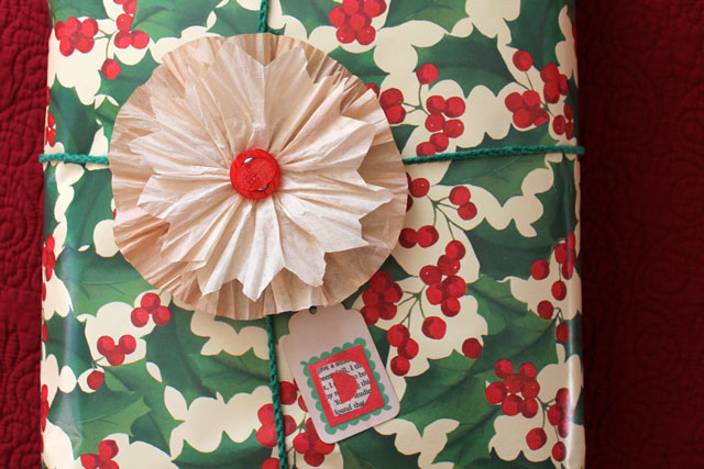 christmas-gift-wrapping-diy