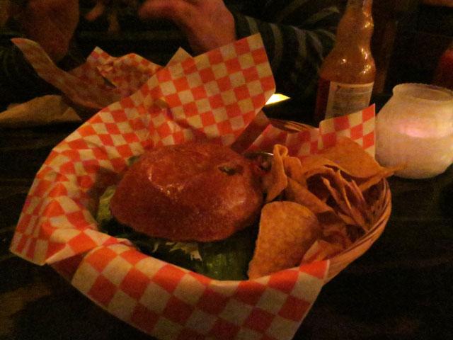 fish-sandwich-at-the-piston