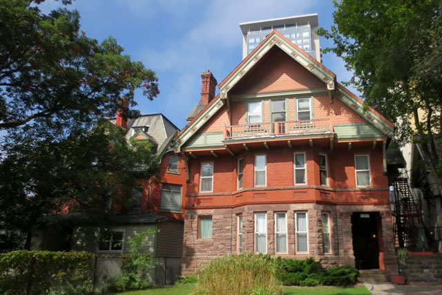 mansion-in-sherbourne-bloor-area