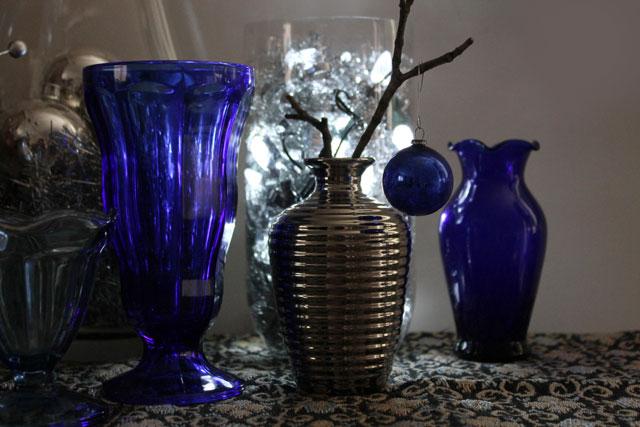 mood-lighting-with-diy-lamp