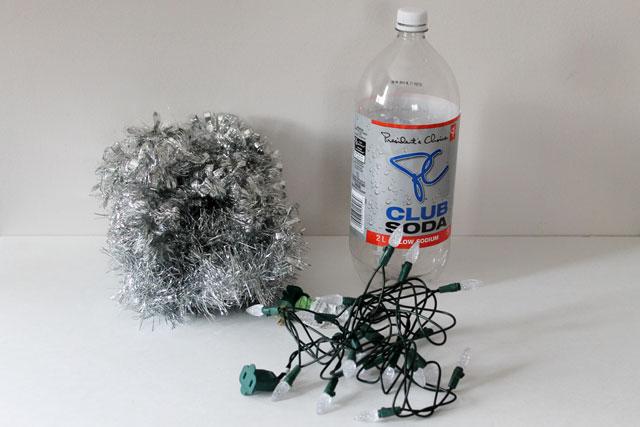 supplies-make-string-light-lamp