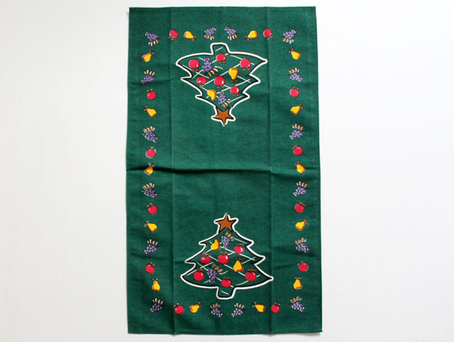 thrifted-cotton-christmas-teatowel