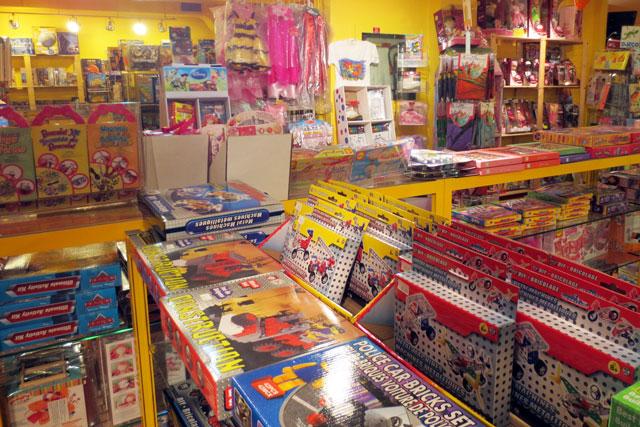 toy terminal toronto 04