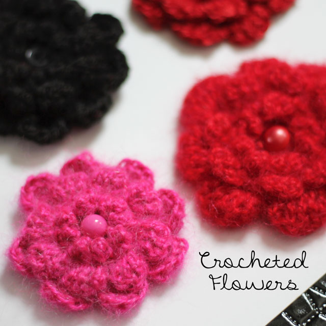 crocheted-flowers-2