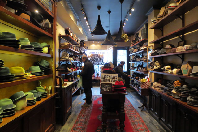 goorin-hat-shop-toronto-2