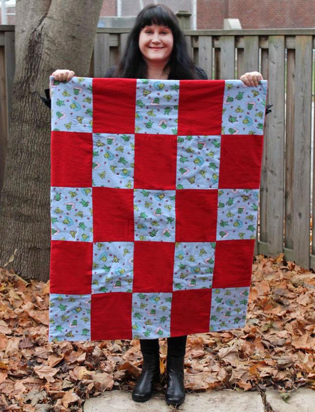 handmade-blanket