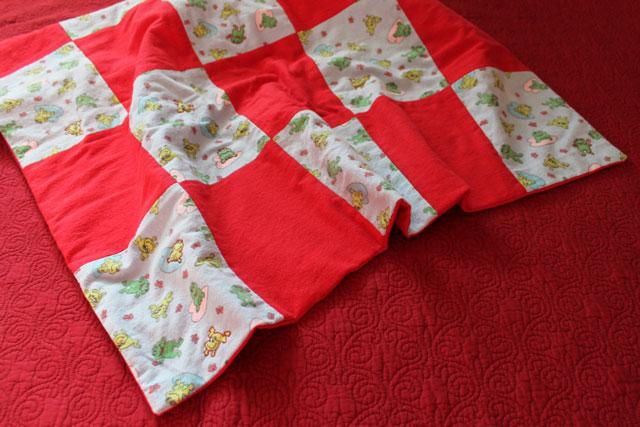 handmade-childs-blanket-2