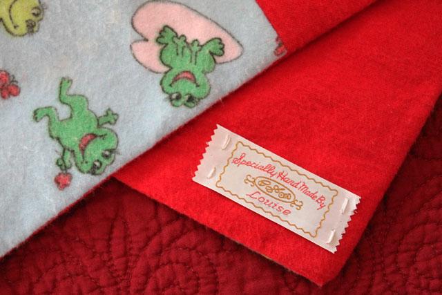 handmade-label