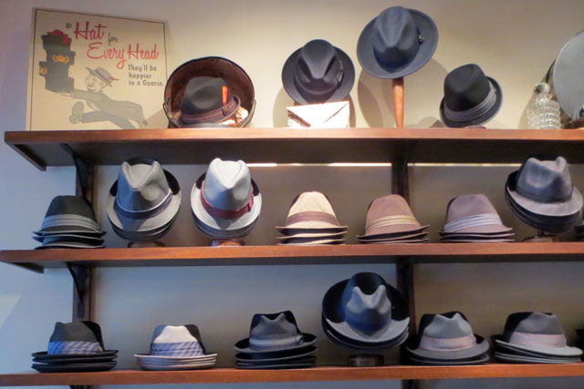 hats-in-goorin-toronto