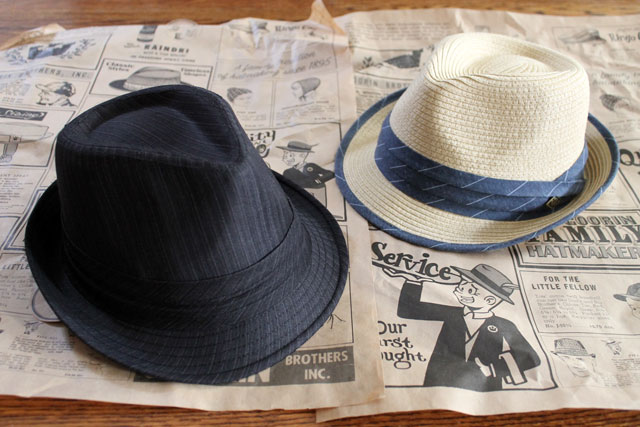 new-hats-goorin-bros