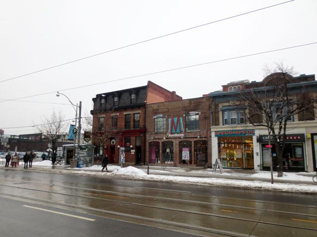 queen-street-west-in-january-2