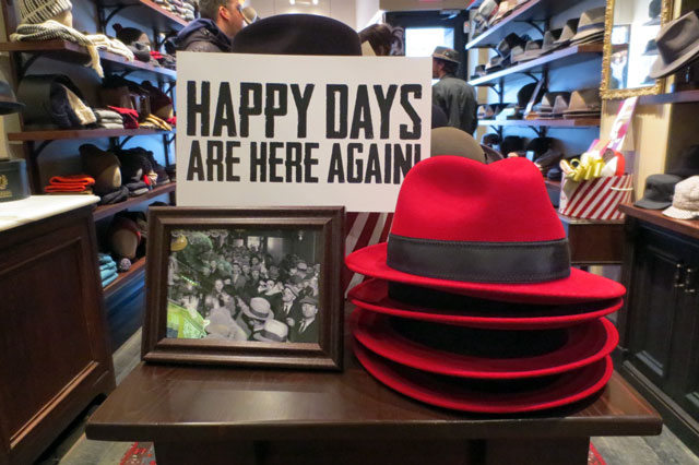 red-hats-goorin-toronto