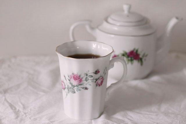 tea with molasses syrup v2