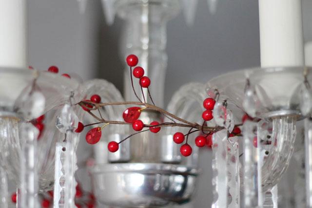 christmas-garland-decor-valentine
