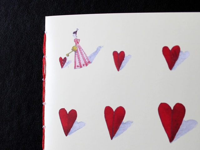 close-up-valentine-notebook