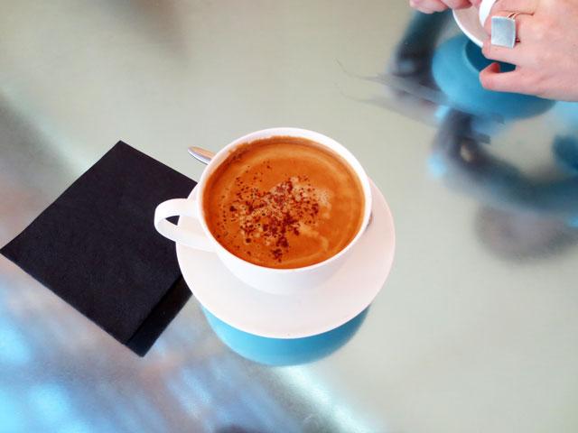 coffee-at-ago-galleria-italia
