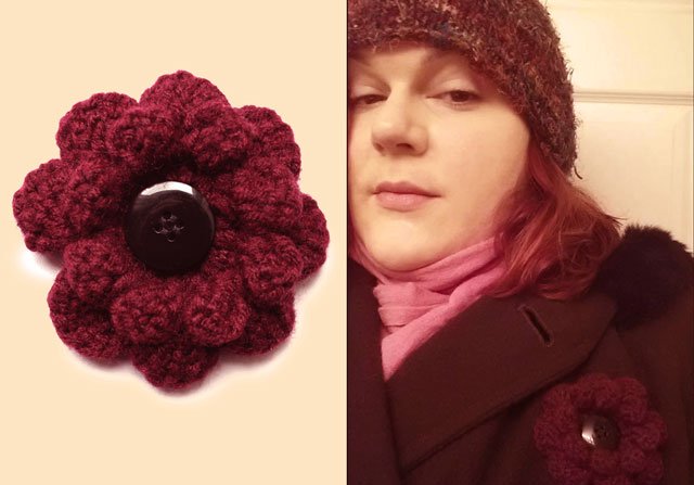 julie-with-crocheted-flower-02
