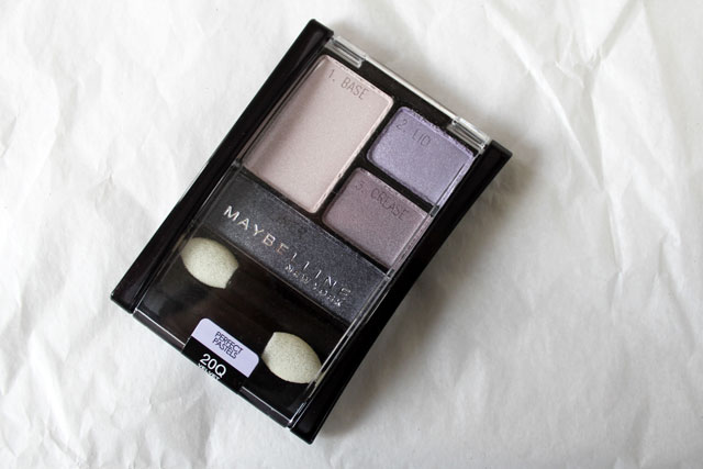 maybelline-perfect-pastels-eye-shadow