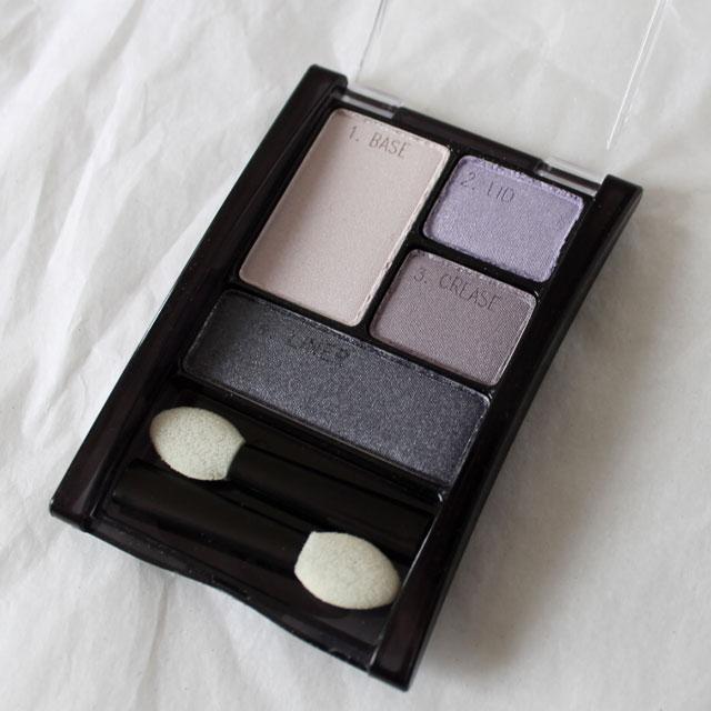 maybelline-perfect-pastels-velvet-crush