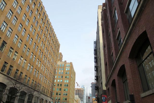 old-vs-new-buildings-toronto