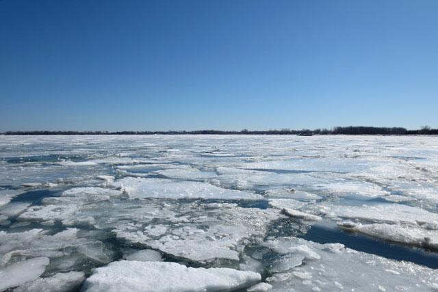 toronto-winter-waterfront-2