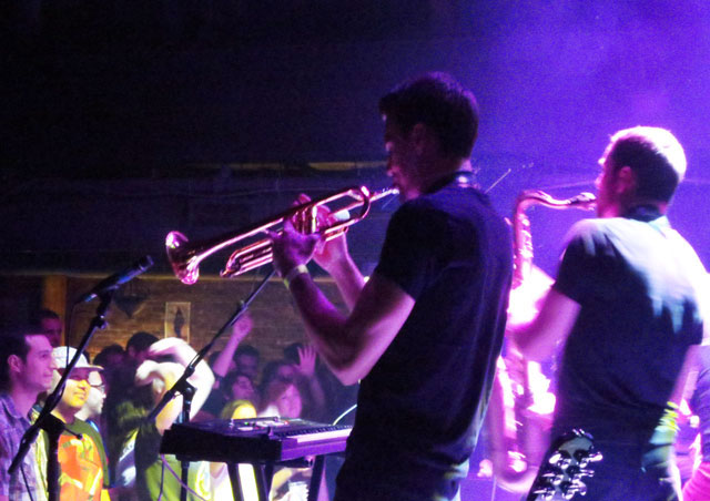 trumpet-and-sax