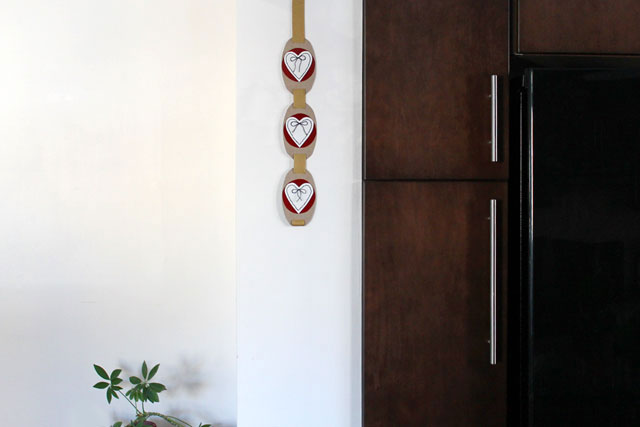 valentine-decoration