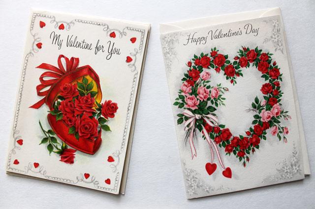 vintage-valentine-cards