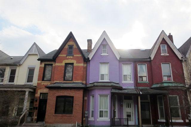 violet-house