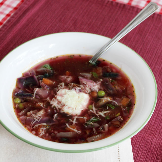cabbage-vegetable-soup-recipe