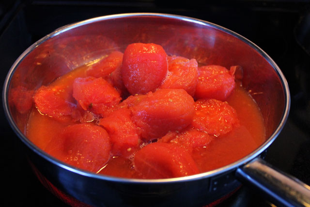 cooking-with-home-canned-tomatoes