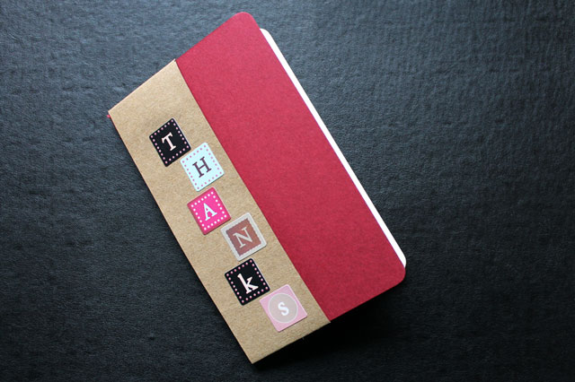 moleskine-bookmark-sleeve-diy