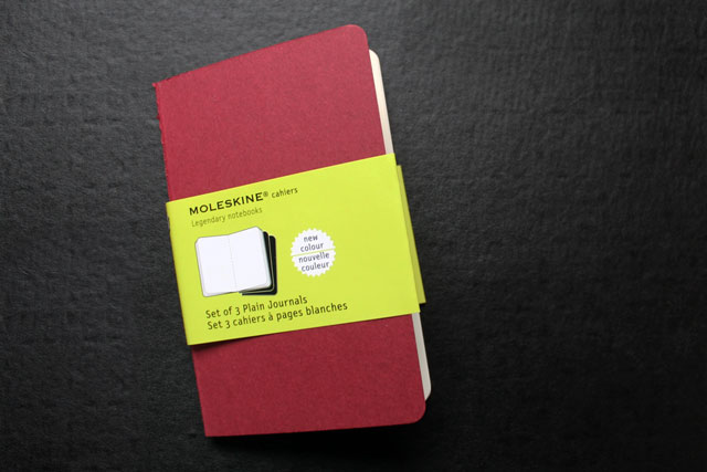 moleskine-notebook